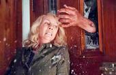 40年后杀人狂魔归来,却遭遇硬核老太太,结果被彻底征服!