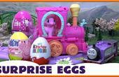 小猪佩奇惊喜蛋