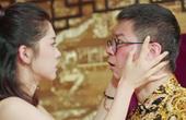【电影贱客】清纯美女行骗, 江湖老炮也翻车, 爆笑喜剧《旺角老炮闯东北》