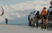 直击挪威环北极自行车大赛
