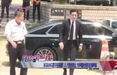 BIGBANG四子合体为巡唱彩排独缺T.O.P 大声原来这么壕