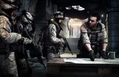 友坑:超好玩!战术策略版CSGO反恐手游《破门而入》来啦!