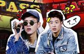 【理娱打挺疼】【第172期】《中国有嘻哈》爆出开播以来最大丑闻!