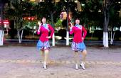 广场舞《错错错》