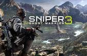 ORNX 幽灵战士 狙击手3,游戏测评ps4 xboxone pc steam游戏评测
