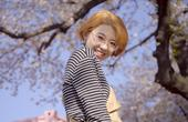韩国浪漫春日游