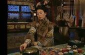 金枝欲孽:三个贵人为了一个男人彻夜不眠,但他肯定不是皇上