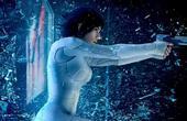 【羞羞的影评203】盘点电影史上最经典的十大美女机器人