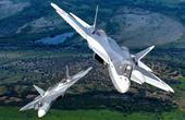 蘇-57的命運將發生變化