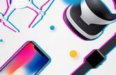 【独播】2018科技圈:中国领跑5G网络,苹果大动作,无人飞行器上天?
