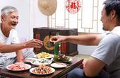 中国这4个地方最能喝酒,有个地方人均1年喝掉17斤!