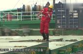 中俄已开始正式抱团?