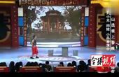 外国拳王挑战中华武术,最后输的心服口服
