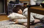 【电影贱客】女大学生毕业后开启佛系生活,懒癌死宅必看的日本电影《不求上进的玉子》