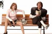 男女身体互换,这电影比《羞羞的铁拳》早十年