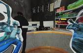 《终结者2》2017城市精英赛:石家庄赛区赛事回顾