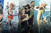 ORNX 最终幻想12黄道纪元,游戏测评ps4 ps4pro游戏评测