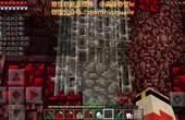 我的世界pe奇怪君 《失落王国恶龙之谷》EP2 我的世界实况解说 minecraftpe