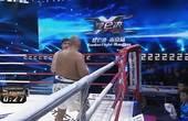 日本拳王来华疯狂嘚瑟后遭中国小伙暴打KO 手臂打断 跪地磕头道歉