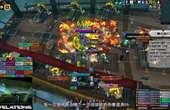 【夏一可】魔兽世界8.1攻略:达萨罗之战九号吉安娜