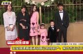 王宝强律师澄清马蓉已转移财产:案件未正式开庭