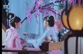双世宠妃:檀儿十分担心连城会出事,镜心在旁贴心安慰她!真是中国好闺蜜