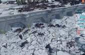 阿姆西解说《战锤全面战争2-绿皮直播档》04丨帝国卡皇竟亲率大军强攻BUG堡?