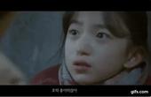 韩国催泪广告 -我成为了妈妈