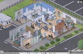【远哥视频】医院计划第一期:学习诊断基础及患者治疗