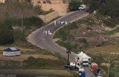 马耳他著名女记者被炸死