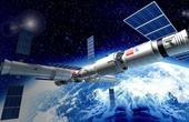 中国垄断空间站的全套技术