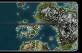 《AVINGE打造》正当防卫2老兵难度 安全简单的彭加拉岛