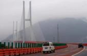 中国最牛的3座大桥,均是世界第一