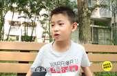 街访,谁是小学生最喜爱的明星,鹿晗吴亦凡居然不是第一!
