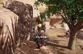 【混沌王】《刺客信条: 起源》噩梦难度DLC法老诅咒(第75期)