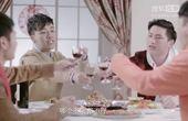 首支人声哈欠MV,白凯南演绎史上最困神曲