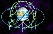 全球四大導航系統三個出事