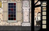 《锈湖根源》新游评测:耐人寻味的怪诞故事