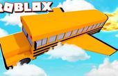 小飞象解说 Roblox旅行模拟器 获得幽灵船宝藏 生化危机大爆炸