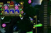 SEGA 世嘉 Sonic Forces 索尼克:力量 试玩录像13