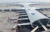 """中国最""""坑""""机场,一年可接待4500万乘客,外国却最希望在这转机"""