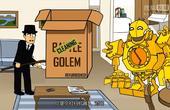 【独播】【联盟趣事】第6集 布里茨胜任打扫机器人
