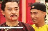 【羞羞的影评214】《鹿鼎记》重拍,但这些TVB老戏骨早已离世