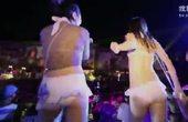 特别的爱给特别的你)热夜性派对_美女狂欢热舞DJMV视频_最新热门夜总会性感引诱DJ金曲