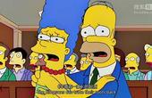 【独播】【你该知道的冷知识】辛普森一家:美国播放最久的情景喜剧