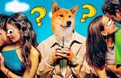 40年的单身狗是如何找女友的?!