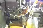 VID_6516液压夹紧全自动攻牙机攻丝机视频教材