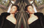 【美丽极客】Rachel个性冬季vintage二手时尚大衣 LOOKBOOK