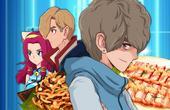 ☆食神魂2:决战鱼香味