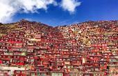 为什么说宁愿不去西藏,也一定要去四川这个地方?